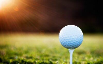 Tacka golfen för sommartid