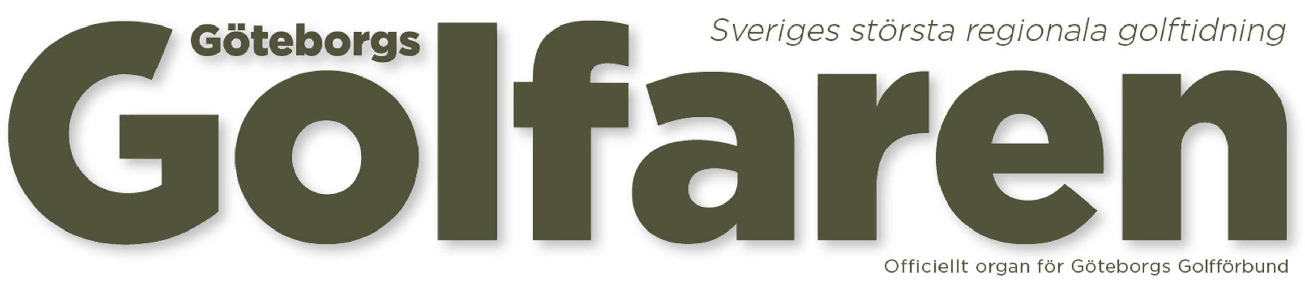 GöteborgsGolfaren