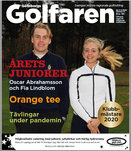 GöteborgsGolfaren 2020_4