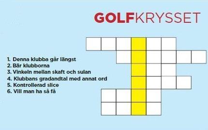 GolfKrysset 4_2020
